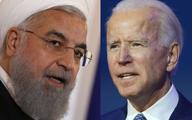آیا مسیر احیای برجام، از برگزاری یک نشست بدون پیش شرط بین ایران و آمریکا می گذرد؟