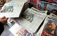 سایه سنگین کرونا بر سر مطبوعات|نبض رسانههای مکتوب به شماره افتاد
