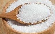 کاهش قدرت سیستم ایمنی بدن | عوارض خطرناک مصرف بیش از حد نمک
