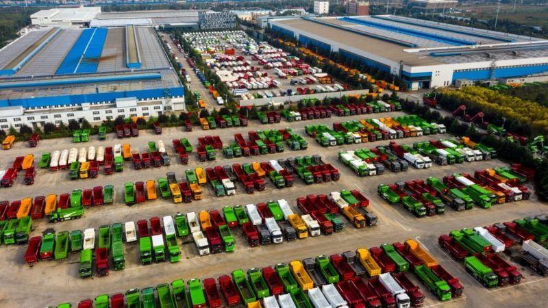 کرونا   |   بهبود اقتصادی چین و  افزایش سفرهای داخلی تا رشد صادرات