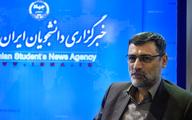 ادعای تغییر مصوبات مجلس از سوی یکی از خبرگزاریها منتشر شد
