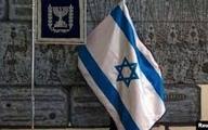 ادعای مقام اسرائیلی درباره ساخت سلاح اتمی
