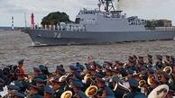 طولانیترین پیمایش دریایی تاریخ کشور، حاصل خودباوری نیروی دریایی ارتش است