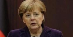 آلمان: اروپا تصمیم گرفته برجام را حفظ کند