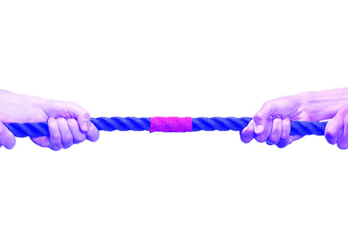 افسانههای استارتاپی: بازار بدون رقیب
