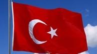 ترکیه به دنبال ممنوعیت فعالیت حزب حامی کردها