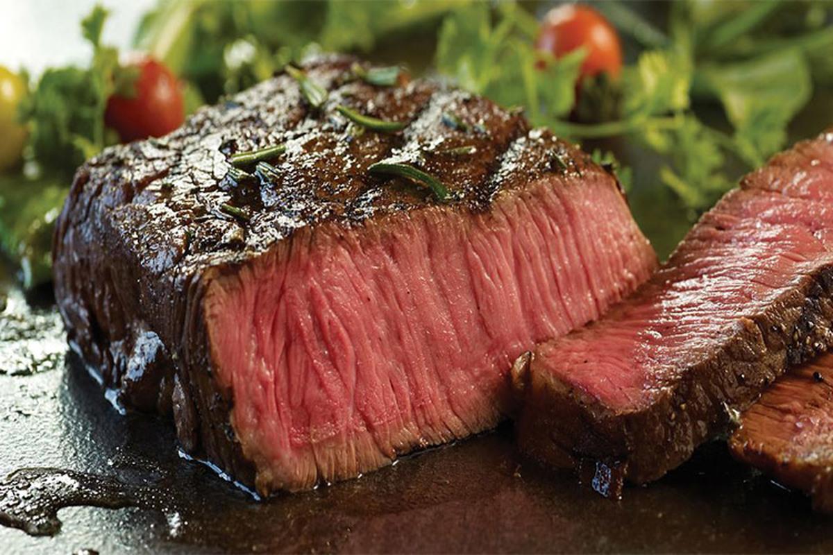 گوشت آزمایشگاهی؛ آیندهی احتمالی صنایع غذایی و راهکاری برای حفظ محیط زیست