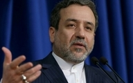 عراقچی: در شرایط فعلی؛ ایران آماده مذاکره با آمریکا در هیچ سطحی نیست