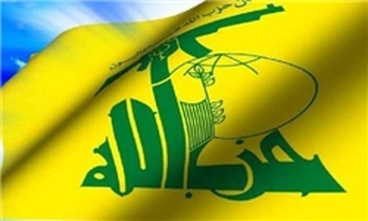 حزبالله آموزش و حمایت از گروه «جبهه پولیساریو» را تکذیب کرد