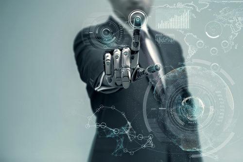 چه مهارتهایی در دنیای اتوماتیک آینده کاربرد خواهند داشت؟