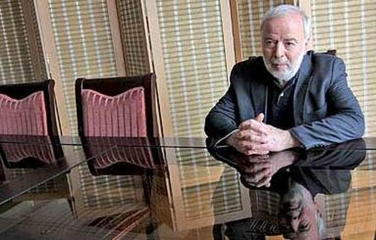 سفیر اسبق ایران در سازمان ملل درگذشت| سفیر اسبق ایران در سازمان ملل که بود؟