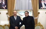 پاسخ ایران به ترور سردار سلیمانی حتما نظامی است، اما فقط به اقدامات نظامی محدود نمیشود