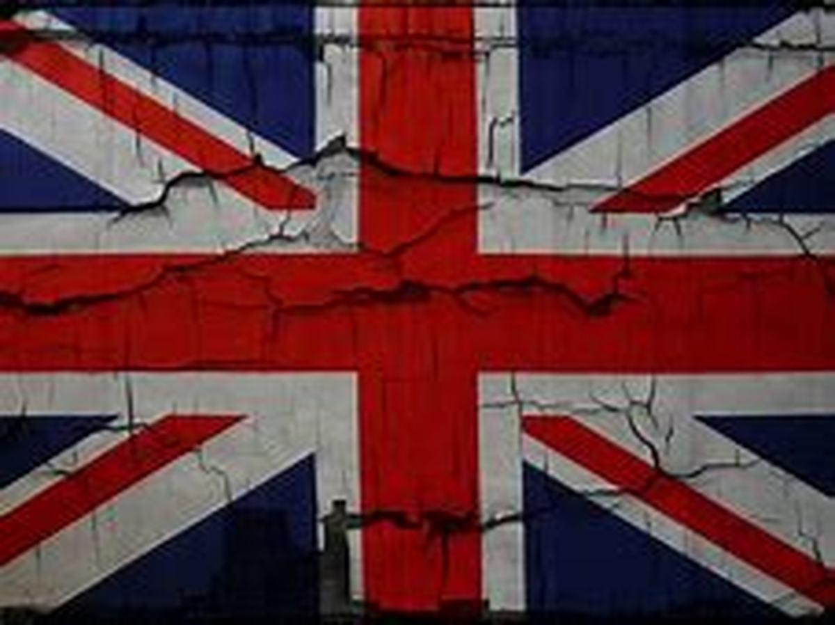 وزارت خارجه انگلیس وضعیت فوقالعاده اعلام کرد