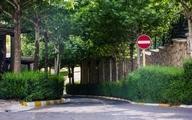 گزارش های فساد در نظام بانکی و اقتصادی کشور و خطر بیاعتنایی ایرانیان