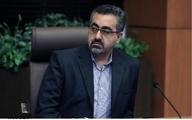 دانشجوی قلابی رئیس دانشگاه علوم پزشکی شهید بهشتی را برکنار کرد