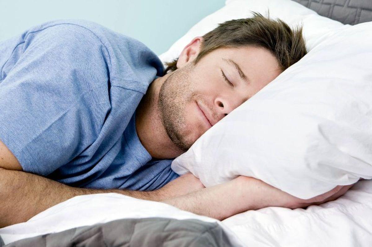 توصیههایی ساده اما موثر برای خوابیدن آسوده