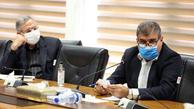 بیش از ۲۰ معلم بر اثر کرونا در تهران جان باختند