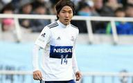 حضور بازیکن ژاپنی در استقلال رسما تکذیب شد