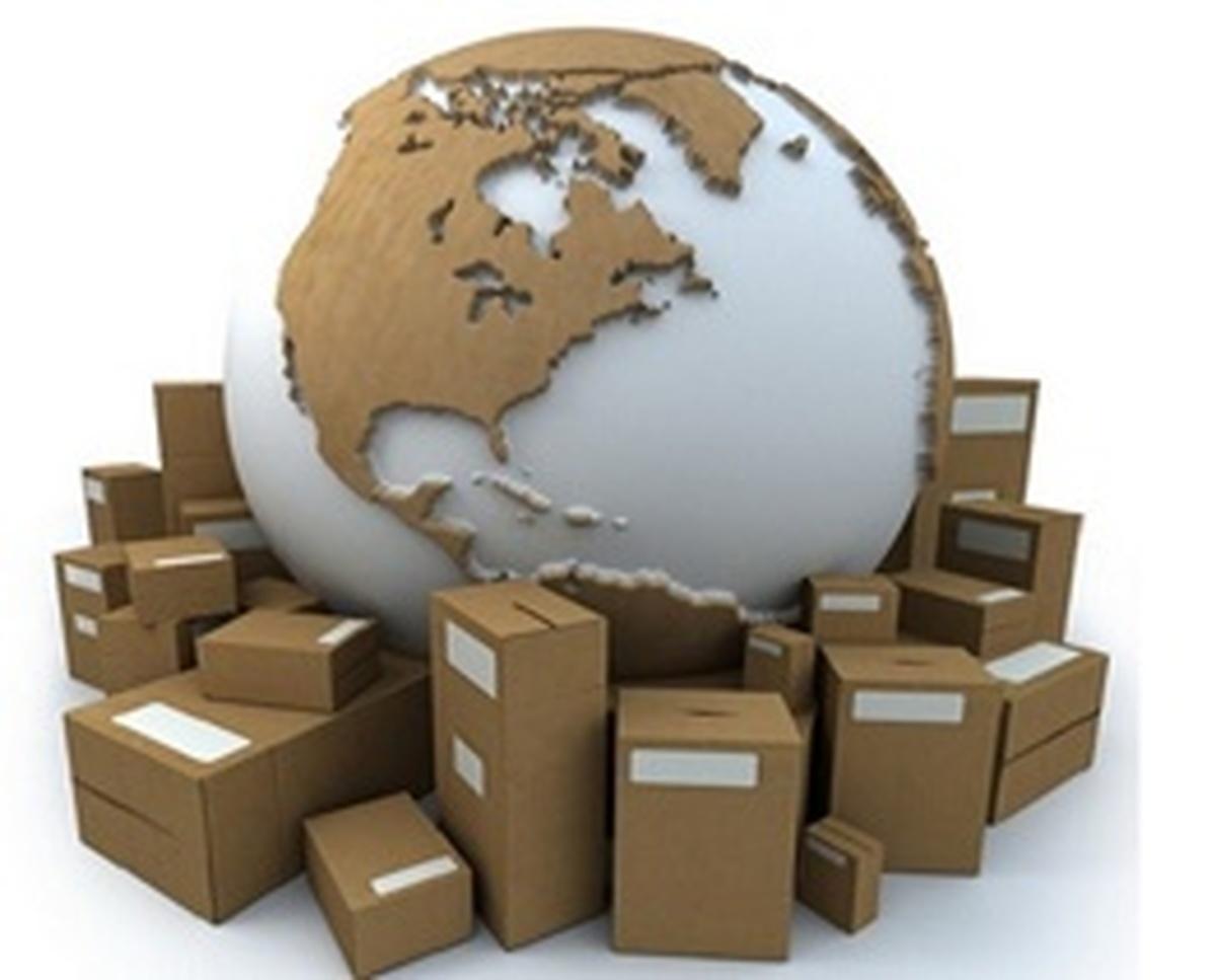 مثبت شدن تراز تجاری ایران برای اولین بار چگونه رقم خورد؟