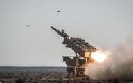 گزارش نشنال اینترست از سامانه موشکی منحصر به فرد لبیک ایران