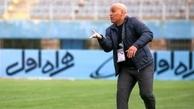 AFC هم حق را به منصوریان داد