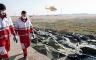 ذوالنوری:جنگ الکترونیک در حاثه هواپیمای اوکراینی تکذیب می شود