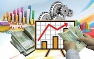 رکورد شکنی رشد منابع بانکها   نسبت مصارف به منابع بانکها