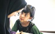 اجرای قانون تابعیت مادرانه چه ایراداتی دارد؟