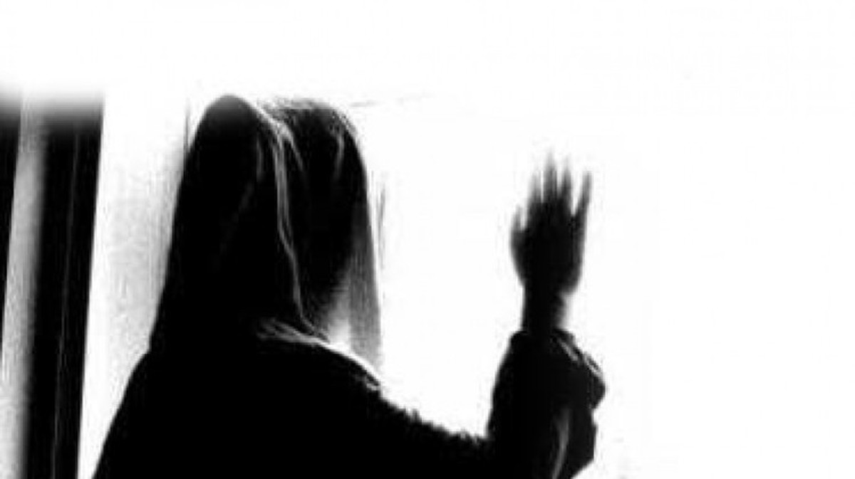 زن جوانی که همسر و فرزندانش را رها کرد و اسیر عشق خیابانی شد!