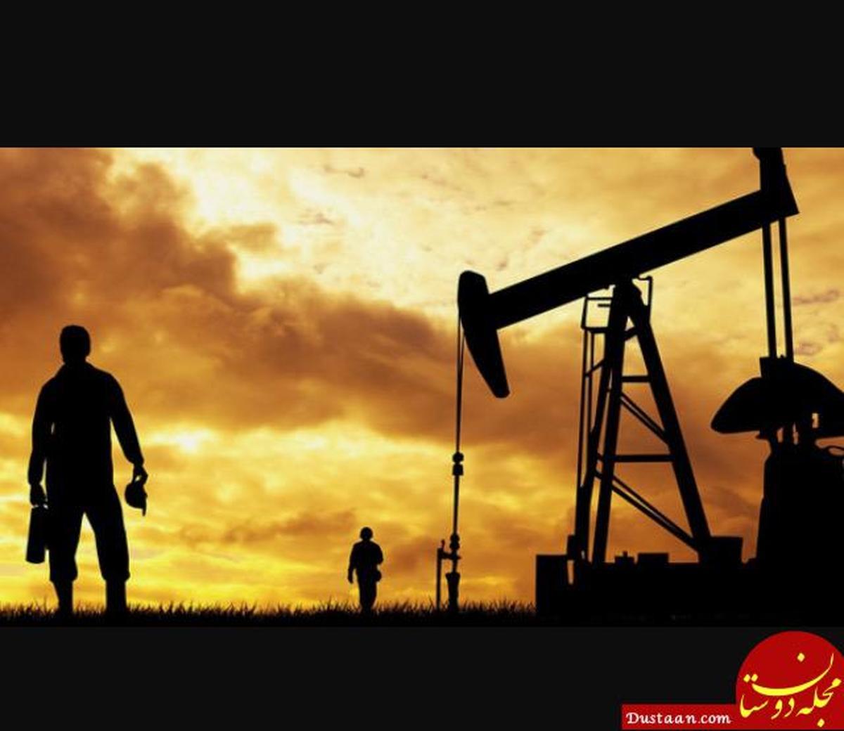 رشد 65 درصدی واردات نفت ژاپن از ایران در مردادماه امسال