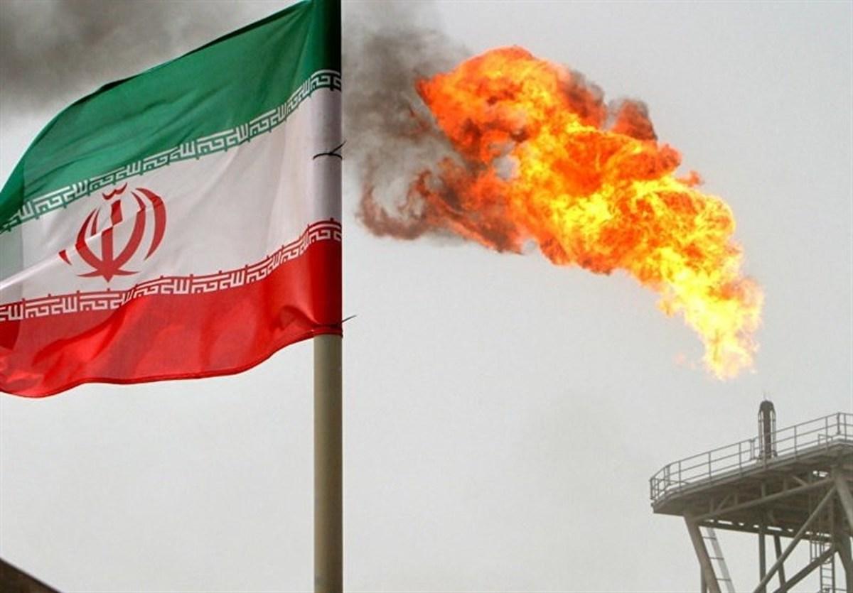 بلومبرگ: پیشبینی میشود در ماه مارس واردات نفت چین از ایران به ۸۵۶ هزار بشکه در روز برسد