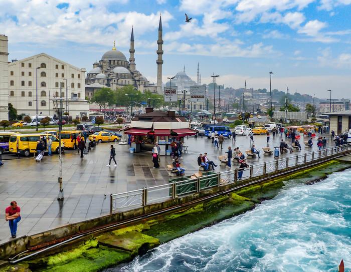 قیمت مسکن در شهرهای جذاب ترکیه برای ایرانیان چقدر است؟