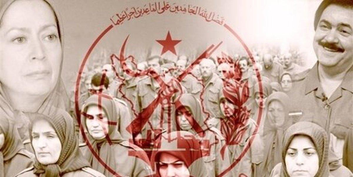 روایتی جدید درباره مرگ مسعود رجوی