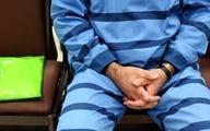 پای هدایتی و مدلل هم به دادگاه باز شد