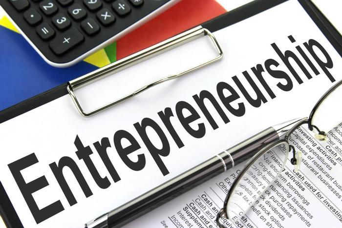 اشتباهاتی که کارآفرینان مرتکب می شوند