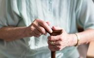 لزوم اصلاح نگرش منفی جامعه نسبت به سالمند و سالمندی