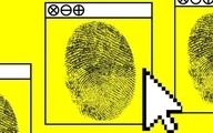 سارق اطلاعات ۴۰۰ کارت بانکی در تهران دستگیر شد
