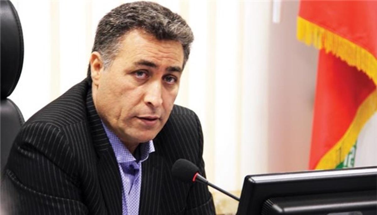 سازمان مالیاتی: نیمی از پزشکان تهرانی مالیات نمیدهند