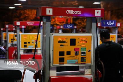 اثرات بلند مدت افزایش قیمت بنزین چیست؟
