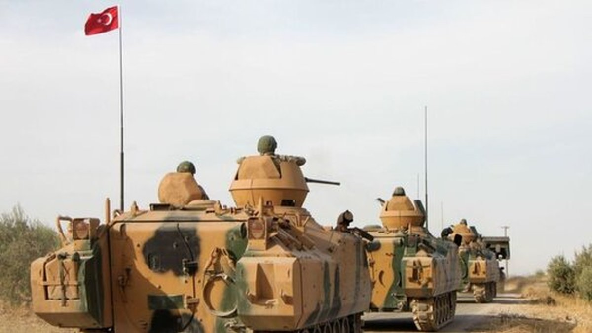آکار:برای از سرگیری عملیات آماده ایم