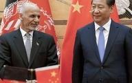از وسوسههای اقتصادی افغانستان برای چین تا چراغ سبز طالبان به پکن