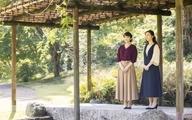 تولد 30 سالگی شاهزاده ژاپن + عکس