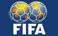 فیفا بار دیگر شعبه حقوقی ویژه ایران باز میکند