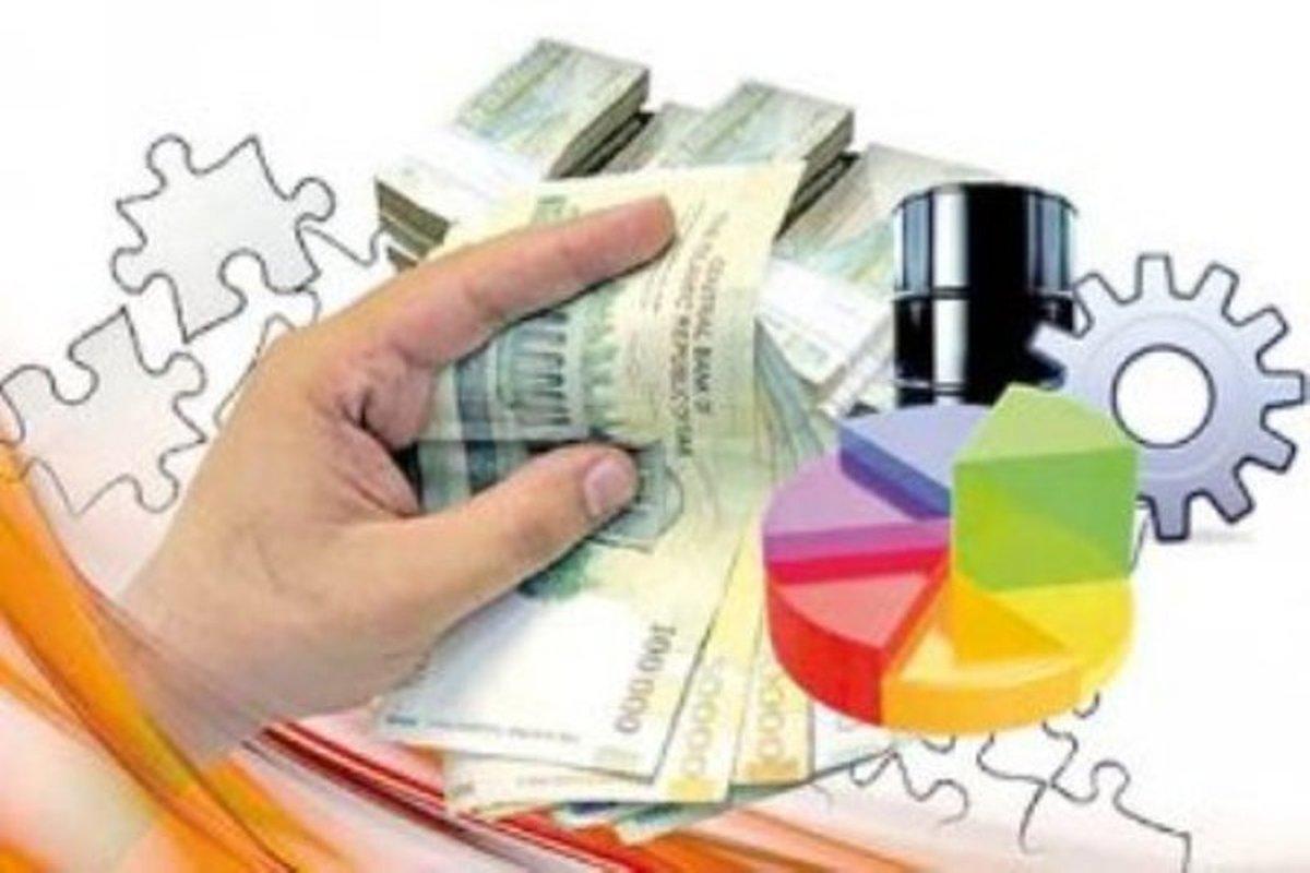 آیا داشتن استراتژی خروج در سیاستگذاری اقتصادی یک ضرورت است؟