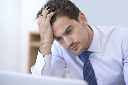 استرس چگونه موجب تغییر مغز میشود؟
