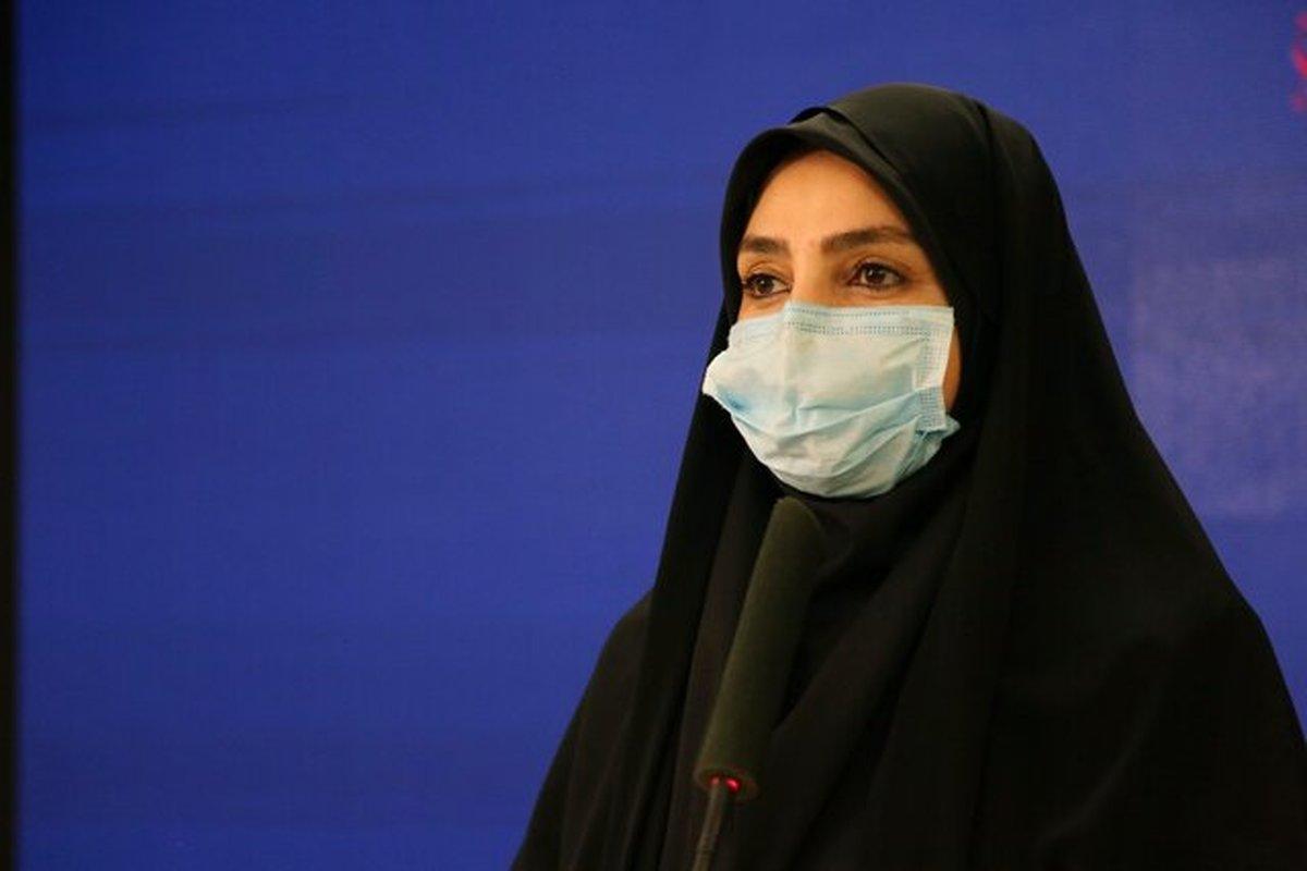 پاسخ وزارت بهداشت به درخواست تعطیلی ۲ هفتهای سراسری