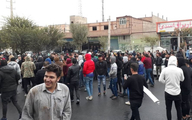 دیوان عدالت اداری مصوبه تعیین محلهایی برای برگزاری اعتراضات را ابطال کرد