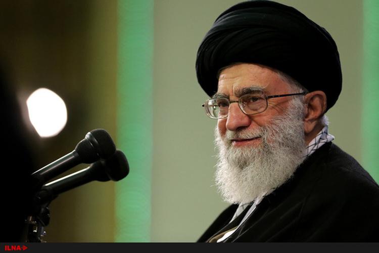 مراسم بزرگداشت امام خمینی(ره) در حرم مطهر برگزار نمیشود