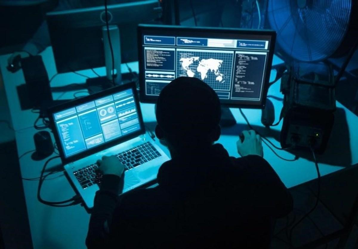 نیوزویک  |  حملات سایبری اخیر فقط یک پیش نمایش است