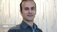 یک اپیدمیولوژیست دانشگاه تورنتو کانادا: کرونا ماهانه ۲ بار تغییر ژنتیک میدهد| اورژانس کرونایی تعریف کنید